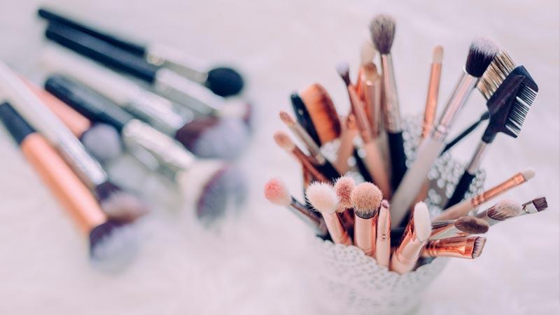 material-estetica-belleza