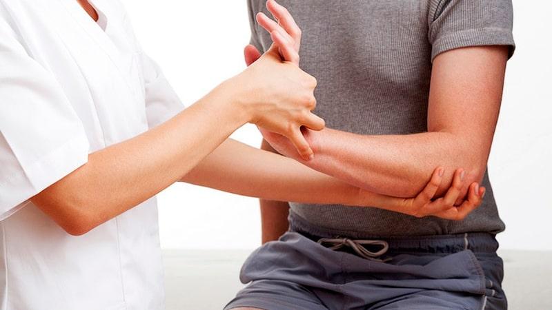 medico-hipermovilidad-articular-min