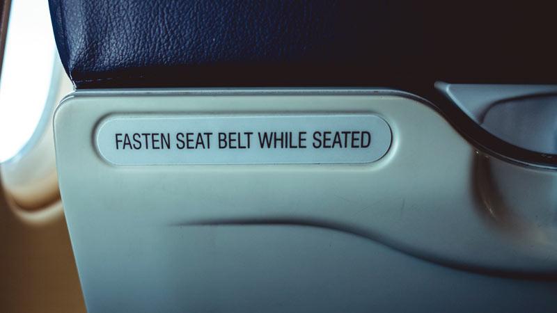 mensaje-cinturon-abrochado-avion