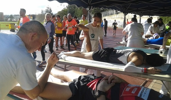 mitja-marato-gava-2016-4