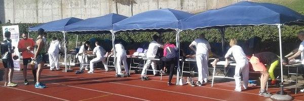 mitja-marato-gava-2016-6