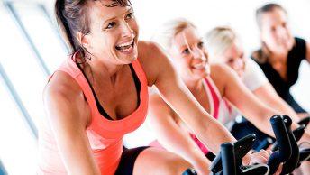 motivacion-en-la-clase-de-ciclo-indoor|motivacion-en-ciclo-indoor|motivar-en-la-sesión-de-ciclo-indoor