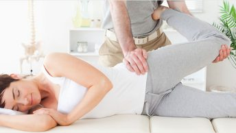movilizacion-tecnicas-ritmicas-en-osteopatia|tecnicas-ritmicas-en-osteopatia