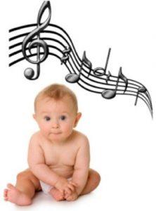 musica-para-bebes