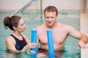 natacion-terapeutica-terapia-agua-1