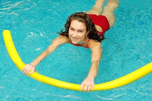 natacion-terapeutica-terapia-agua-2|natacion-terapeutica-terapia-agua-3|natacion-terapeutica-terapia-agua-1