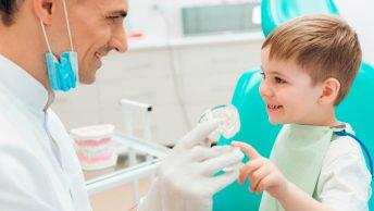 nino-dentista