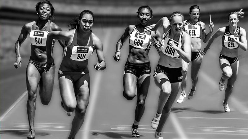 nutricion-deporte-alta-competicion