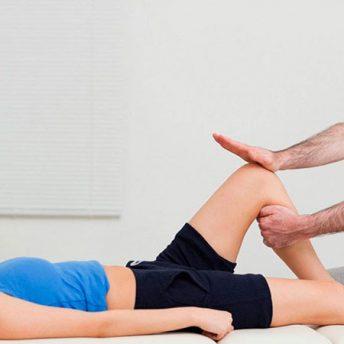osteopata|trabajar-como-osteopata