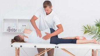 osteopatia-en-caso-de-ciatica|dolor-de-ciatica
