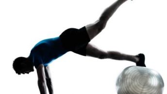 pilates hombre|pilates fitball|pilates hombre y mujer