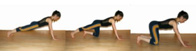 pilates-pushups-intermediate