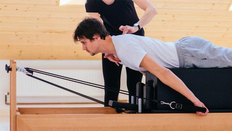 pilates-rehabilitacion-min