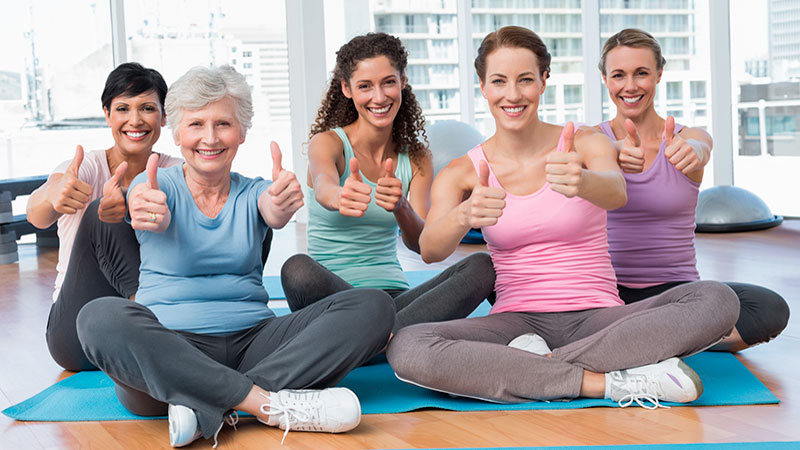 pilates-tras-superar-un-cancer|pilates-tras-superar-un-cancer-de-mama