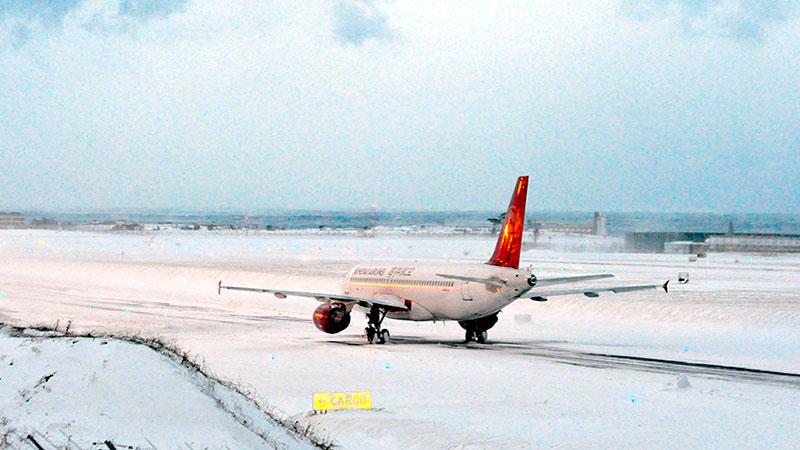 pista-aeropuerto-nevada|engelamiento-ala-avion|congelacion-avion-min