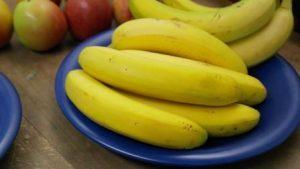 platano-fruta-nutricion-deportiva