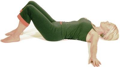 postura pilates|posicion pilates|postura neutra pilates|columna vertebral