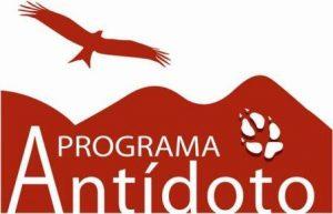 programa-antidoto