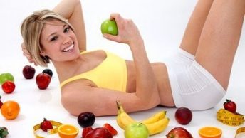 que comer antes de hacer deporte - nutricion deportiva 0|que comer antes de hacer deporte - nutricion deportiva 1|que comer antes de hacer deporte - nutricion deportiva 2