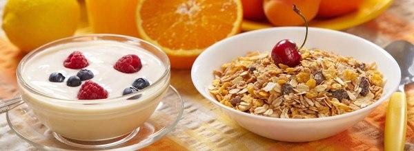 que comer antes de hacer deporte - nutricion deportiva 2