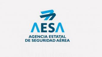 Qué es AESA|Tripulación de cabina de pasajeros