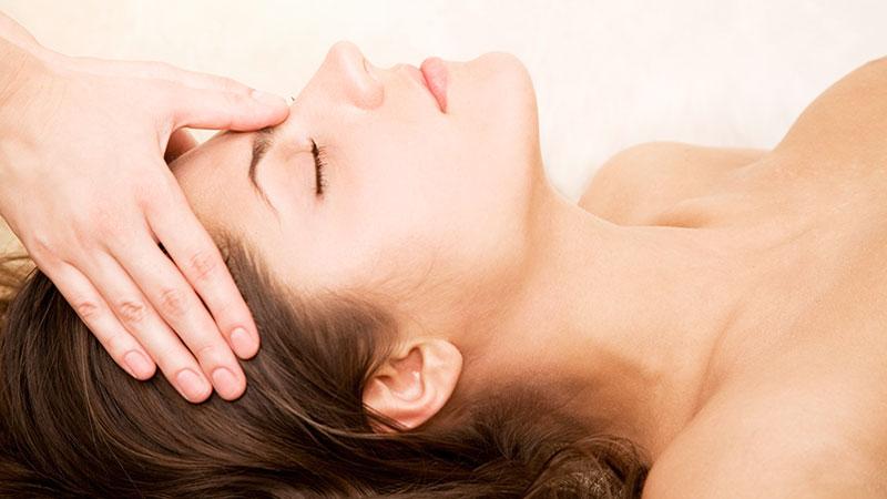 que-es-el-reiki|terapia-energetica-reiki