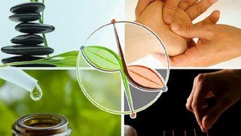que-es-la-medicina-integrativa medicina-integrativa