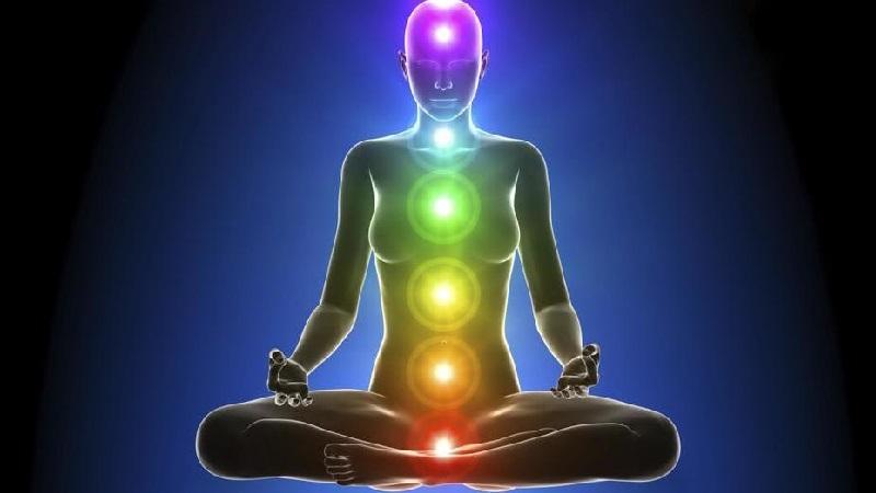 que-es-la-terapia-bioenergetica-de-chakras