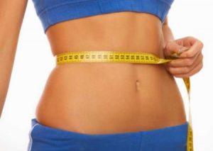 quemar grasa para bajar de peso