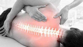 quiropraxia-trabajo|quiropractica