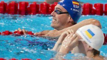rafa-munoz|rafa-muñoz-nadando|rafa-muñoz-medalla-oro-50m-piscina-corta-chartres-francia-2012|rafa-munoz-nadando|rafa-munoz-medalla-oro-50m-piscina-corta-chartres-francia-2012