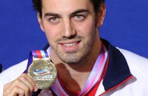 rafa-munoz-medalla-oro-50m-piscina-corta-chartres-francia-2012