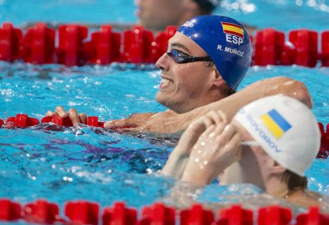 rafa-munoz rafa-muñoz-nadando rafa-muñoz-medalla-oro-50m-piscina-corta-chartres-francia-2012 rafa-munoz-nadando rafa-munoz-medalla-oro-50m-piscina-corta-chartres-francia-2012