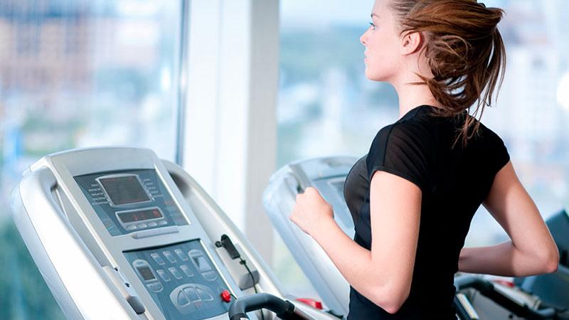 recomendaciones-de-ejercicio|recomendaciones-de-ejercicio-personas-mayores