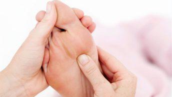 reflexologia-para-personas-con-fibromialgia|personas-con-fibromialgia