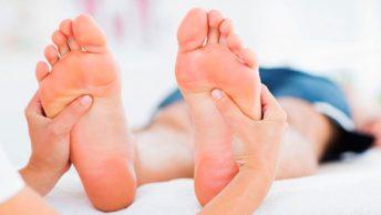 reflexologia-podal-enfermedad-lyme