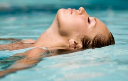 relax spa|termogenesis|hidroterapia|sesion-hidroterapia-min