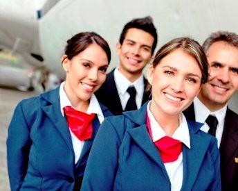 requisitos-para-ser-auxiliar-azafata-de-vuelo-tcp-2|requisitos-para-ser-auxiliar-azafata-de-vuelo-tcp-3|I|requisitos-para-ser-auxiliar-azafata-de-vuelo-tcp-5|requisitos-para-ser-auxiliar-azafata-de-vuelo-tcp-4