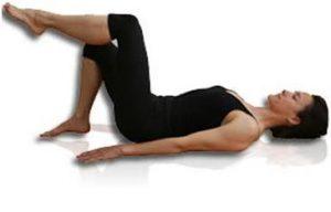 respiracion-pilates