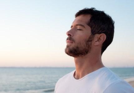 respiracion-profunda|respiracion-pilates