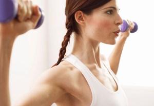 respirar correctamente haciendo ejercicio|respirar correctamente haciendo ejercicio 1|