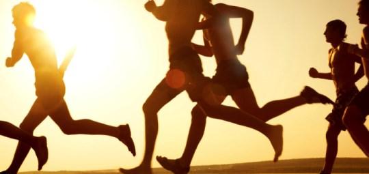running|entrenamiento con bicicleta estática|entrenamiento con natación|entrenamiento en cinta de correr|entrenamiento con bicicleta estatica|entrenamiento con natacion