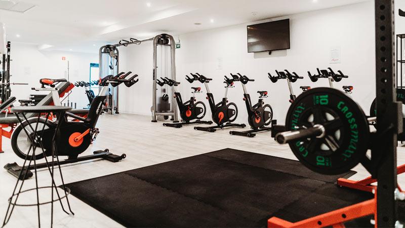 sala-ciclo-indoor