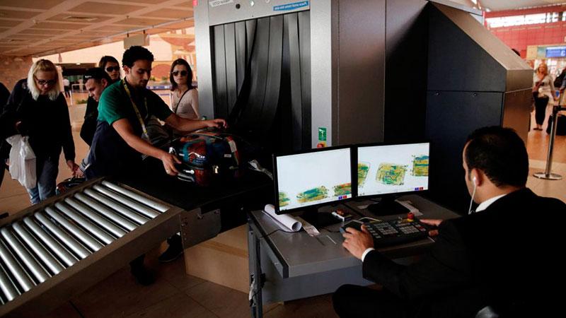 seguridad-en-aeropuertos-control-de-equipajes-y-pasajeros|seguridad-en-aeropuertos