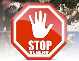 senal-stop-veneno|cartel-stop-veneno|logo-stop-veneno-no|programa-antidoto