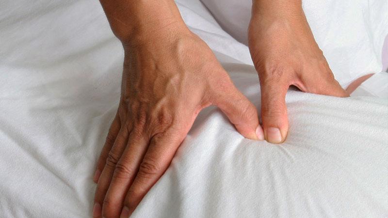 shiatsu-fibromialgia