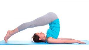 similitudes-y-diferencias-entre-Yoga-y-Pilates