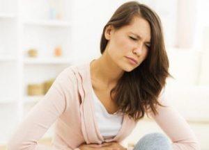 solucionar acidez de estomago y reflujo
