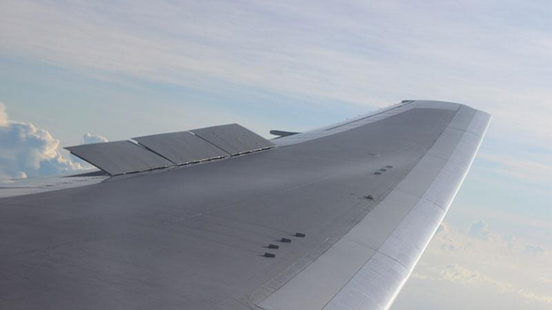 spoilers-aviones|spoilers-alas-aviones