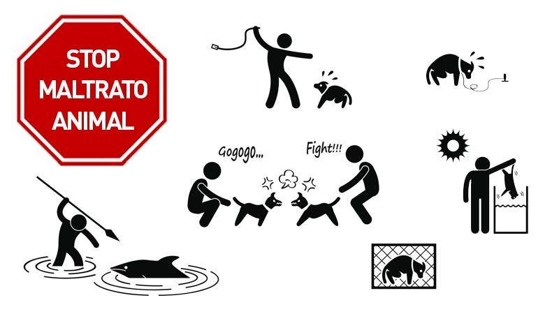 stop-maltrato-animal|denunciar-maltrato-animal